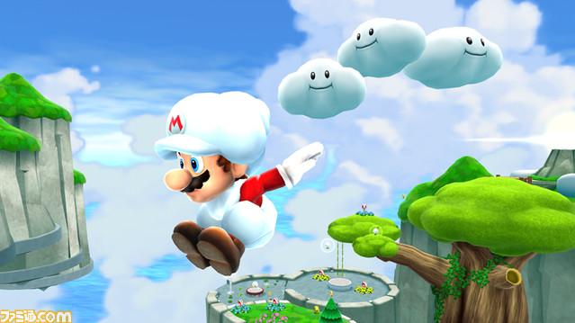 Super_Mario_galaxy_2_9