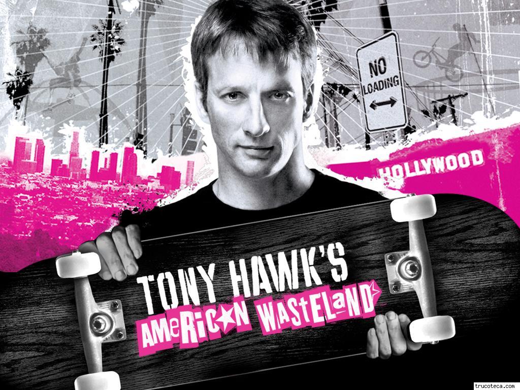 Tony_Hawk