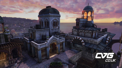 Uncharted_2_siege_expansion_2