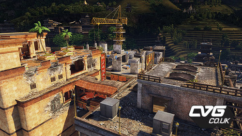 Uncharted_2_siege_expansion_5