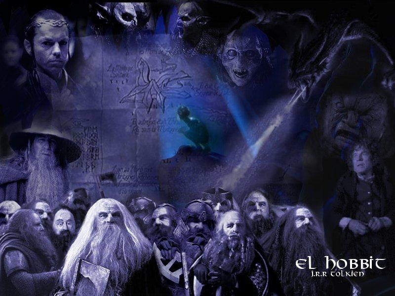 el_hobbit_pelicula