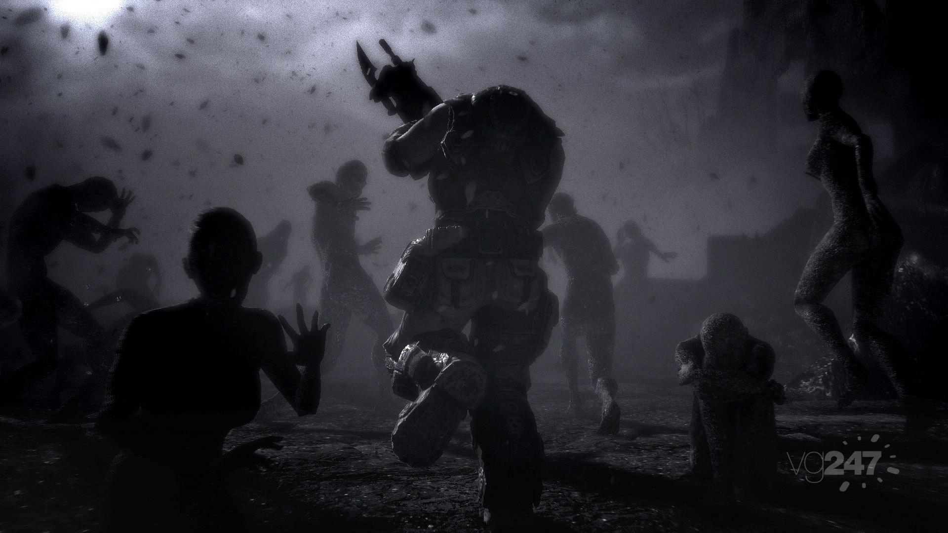 gears_of_war_3_3
