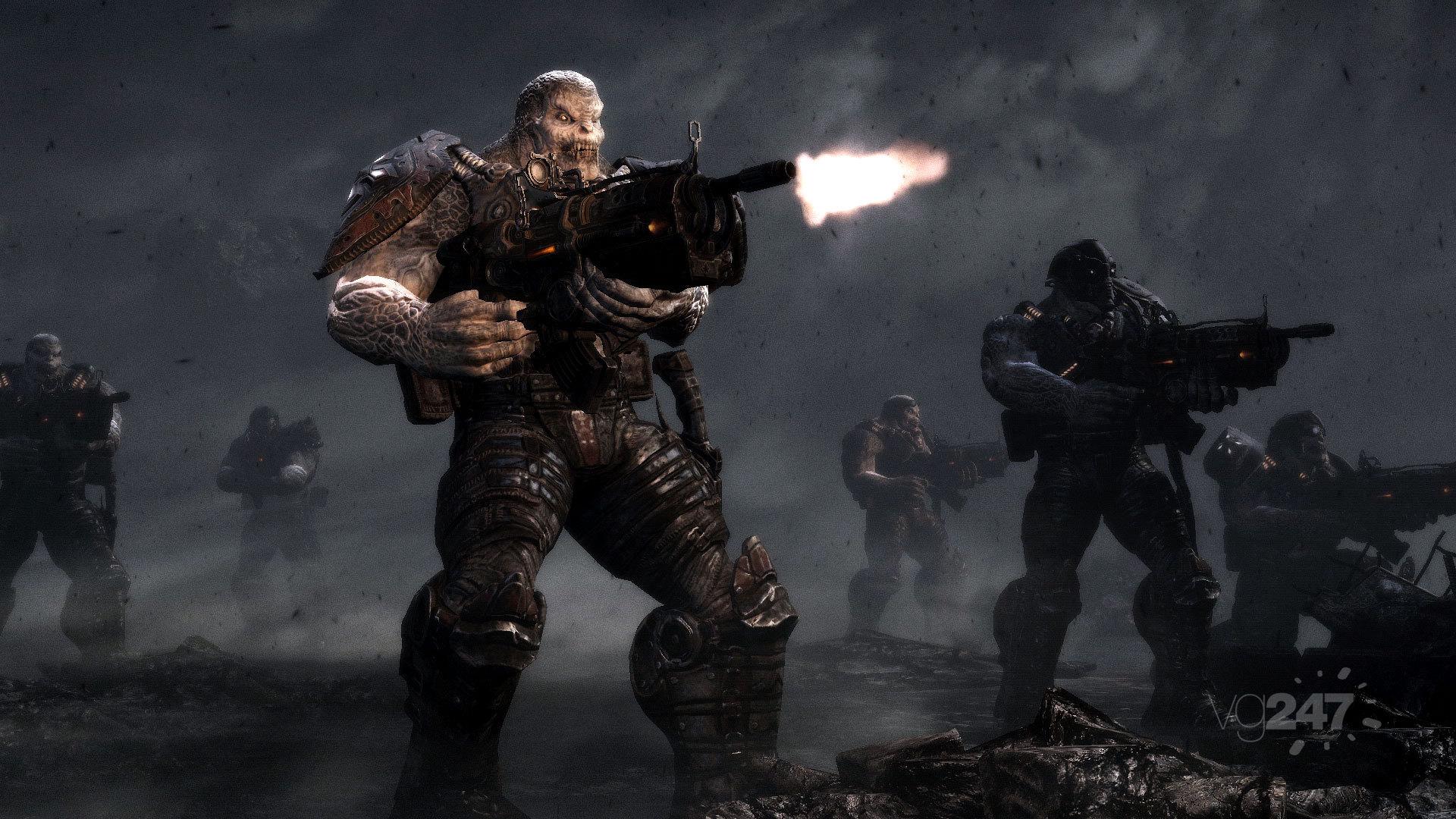 gears_of_war_3_4