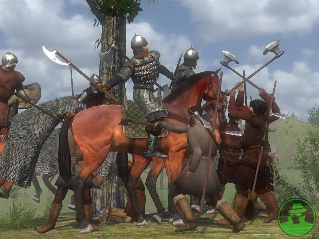 mount-blade-warband-20090330050613165_640w