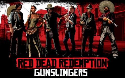 rdr_gunslingers