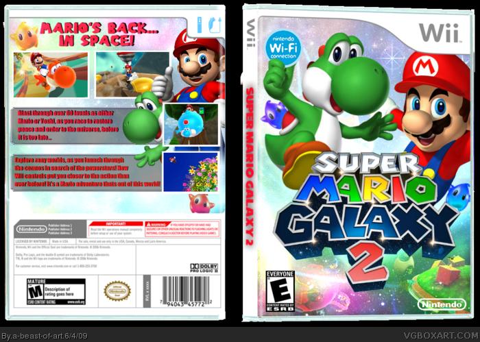 29895_super_mario_galaxy_2