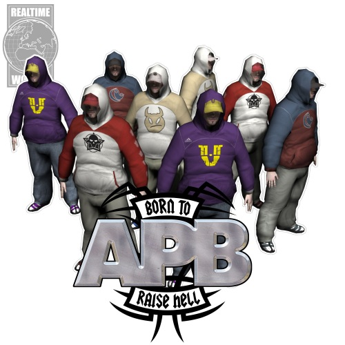 APB_portada