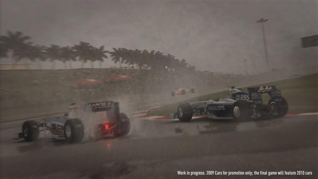 F1-2010-lluvia-640x360