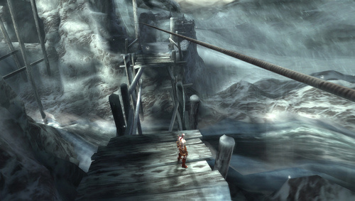 God-of-War-PSP_1