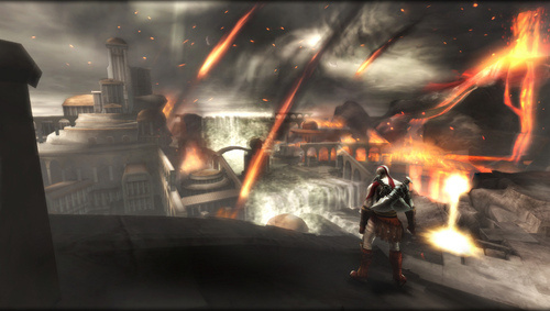God-of-War-PSP_2