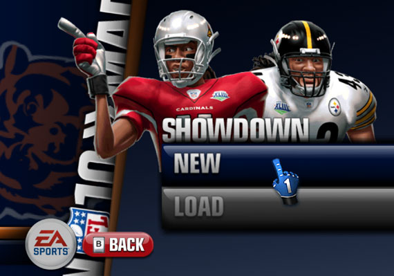 Madden-NFL-10-Screens-Detail-Version-Specific-Features