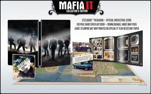 Mafia-II-CE