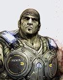MarcusFenix_profileGoW3