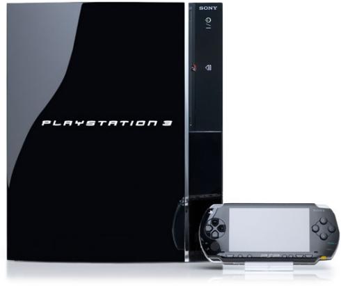 PSP_PS3