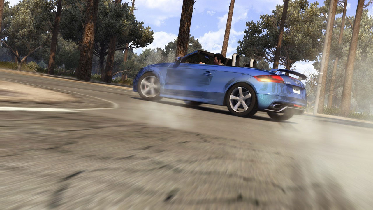 Test Drive Unlimited 2_2