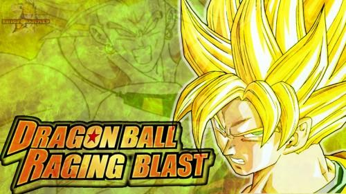 dragon-ball-raging-blast-wallpaper-2