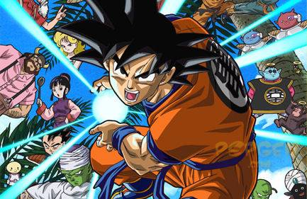 dragon-ball-tag-versus-psp-0_0901B1011900335943