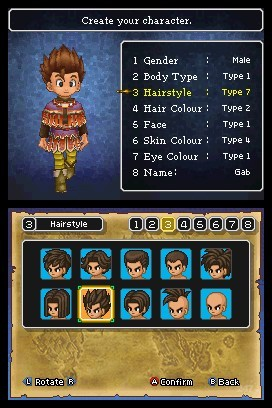 dragonquest_IX_1