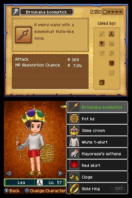 dragonquest_IX_10
