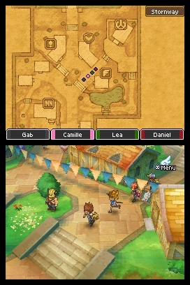dragonquest_IX_8