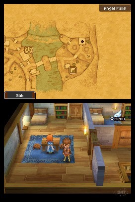 dragonquest_IX_9
