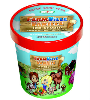 farmville-ice-cream