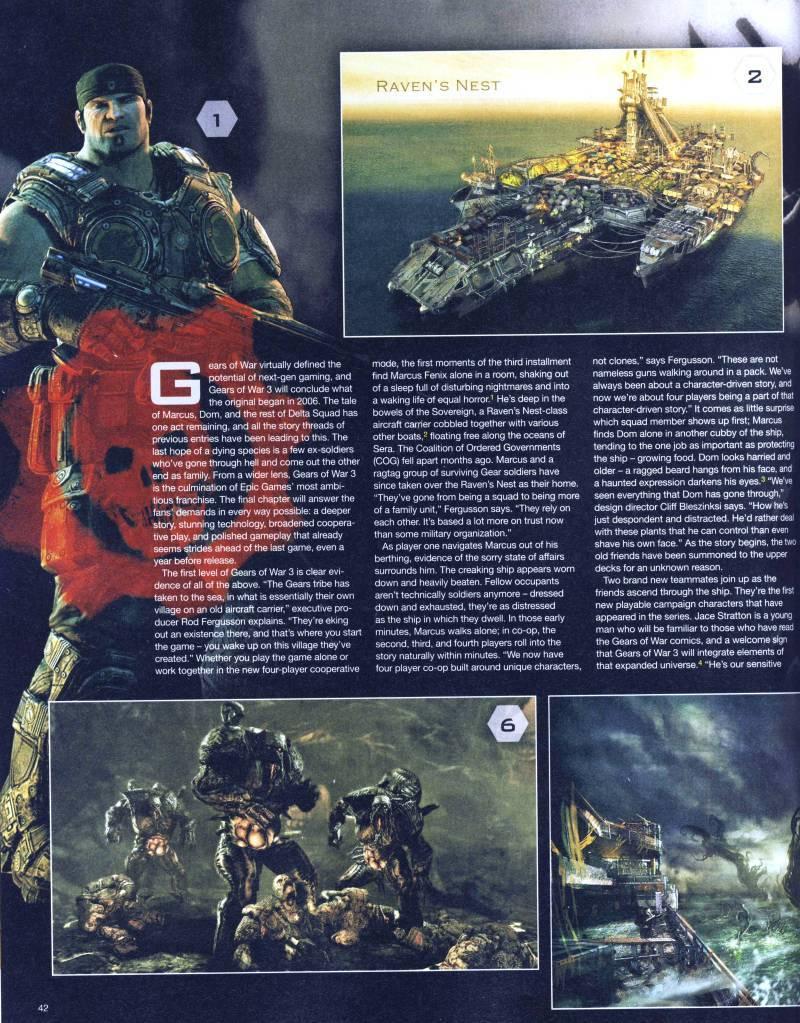gears-of-war-3_1jpg