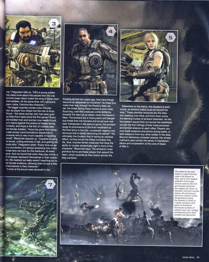 gears-of-war-3_2jpg
