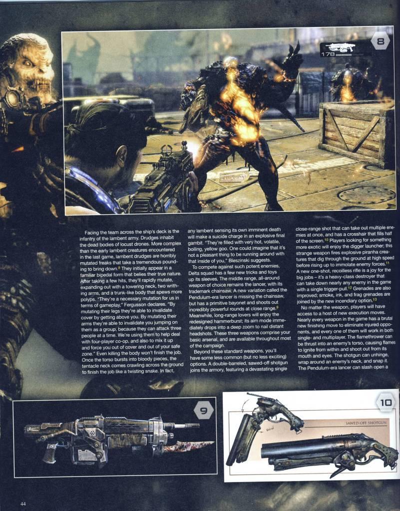 gears-of-war-3_3jpg