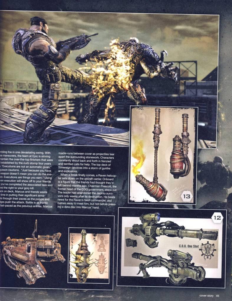 gears-of-war-3_4jpg