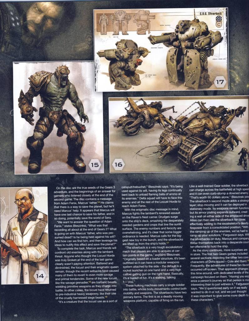 gears-of-war-3_5jpg