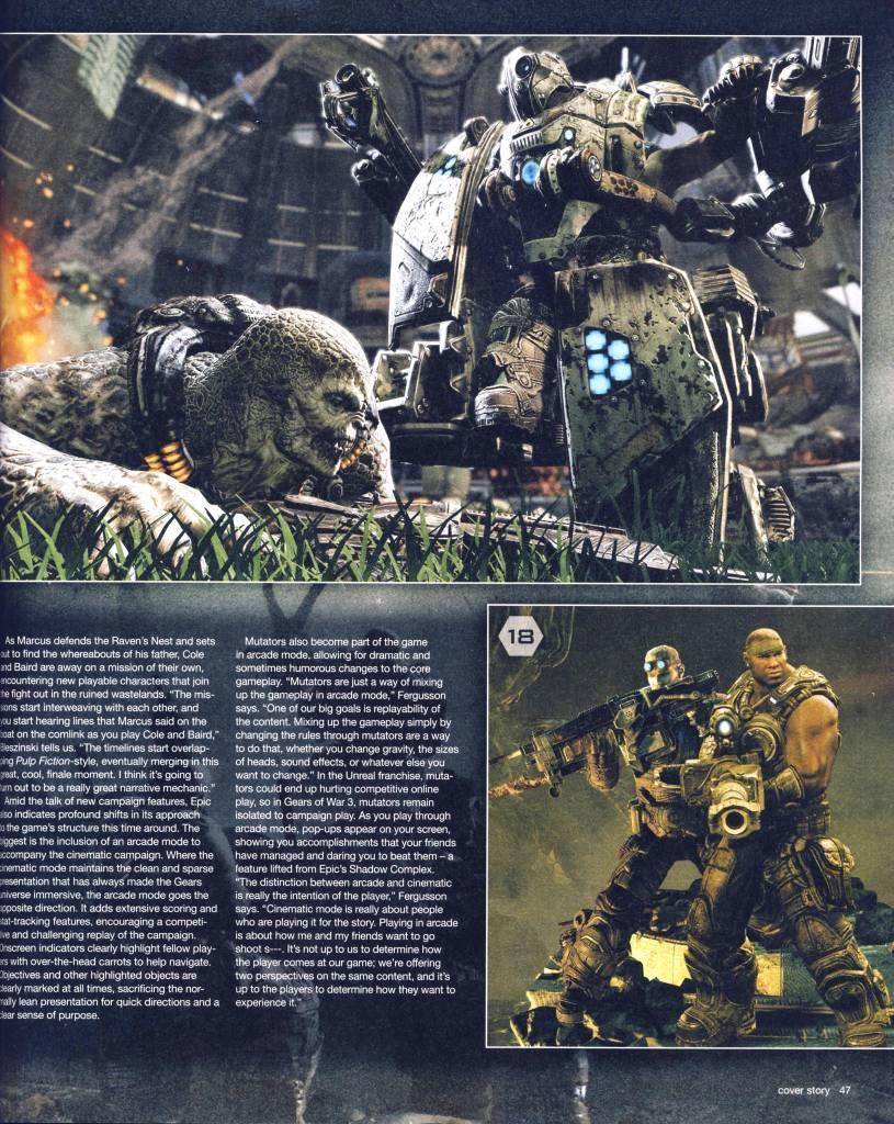 gears-of-war-3_6jpg