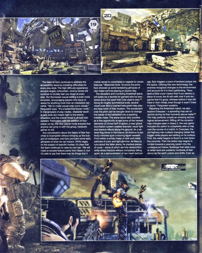 gears-of-war-3_7jpg