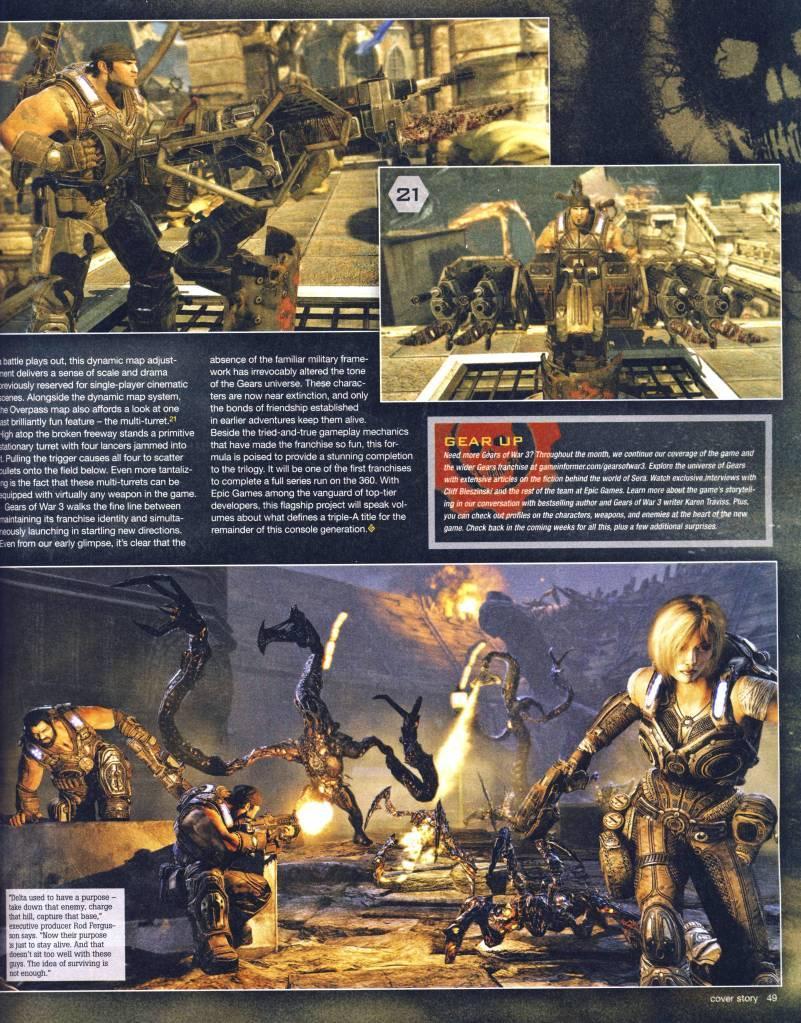 gears-of-war-3_8jpg