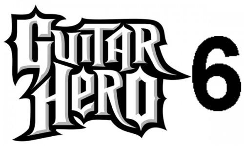 guitar-hero6