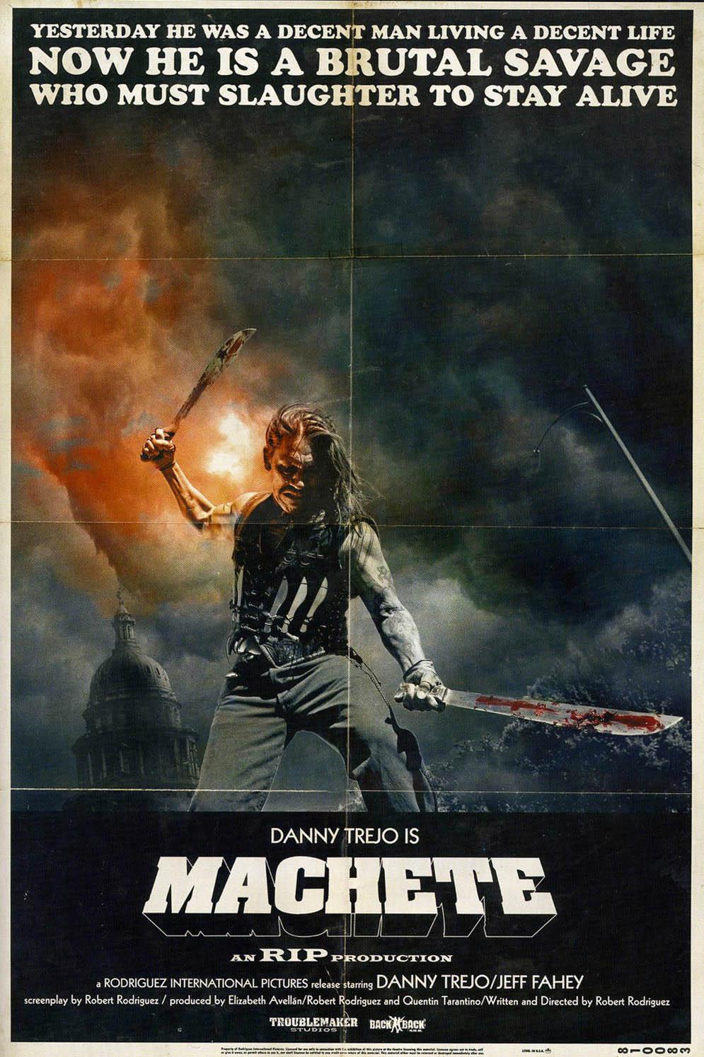 machete-robert-rodriguez-poster