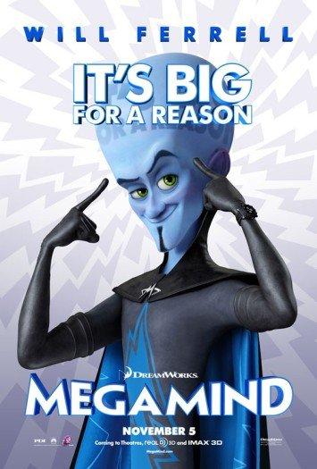 megamind-teaser-poster