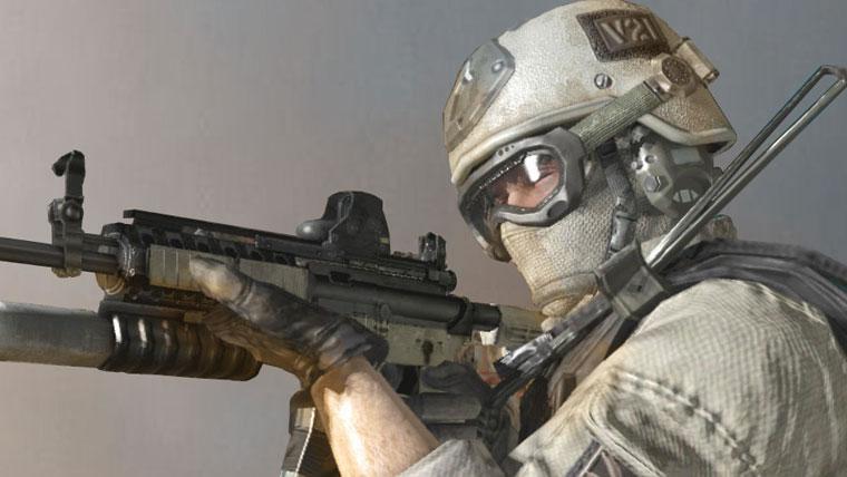 modern_warfare-2