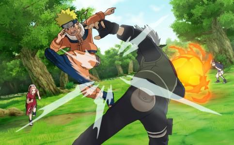 naruto-ultimate-ninja-storm-ps31