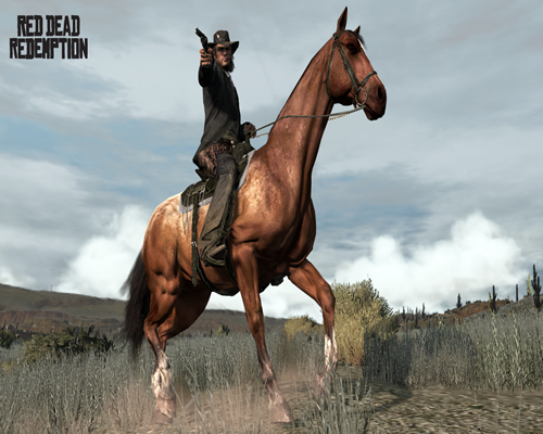 red-dead-redemption-imagenes