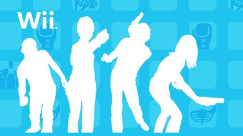 Nintendo Anuncia Wii Party Breves Juegos Es Tu Web De Videojuegos