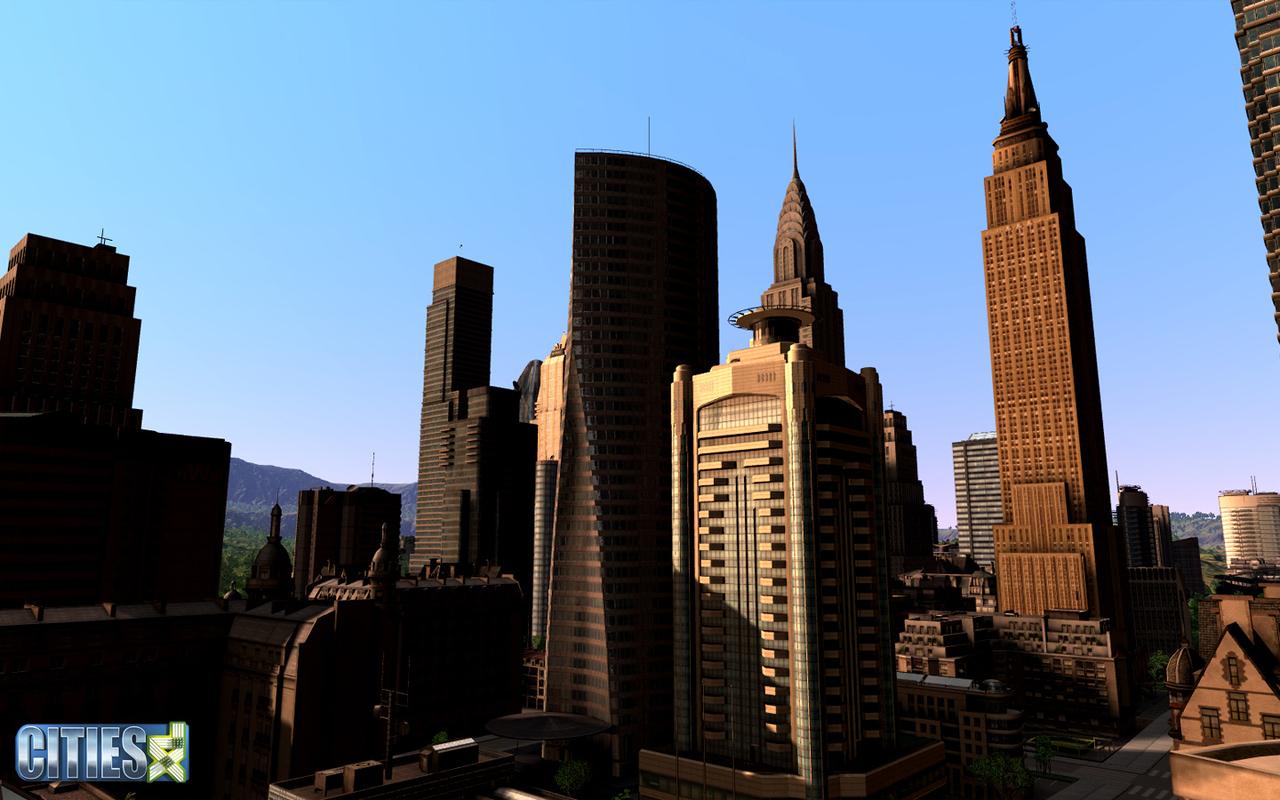 Cities_XL