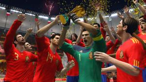 FIFAWC_spain_celebration