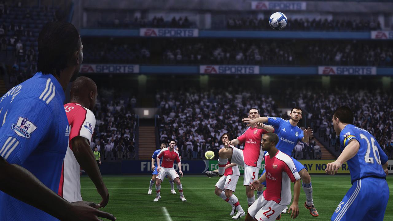 Fifa_11_2