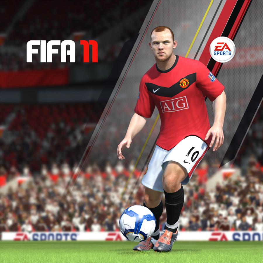 Fifa_11_8