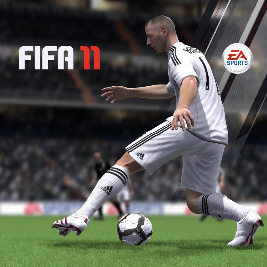 Fifa_11_9