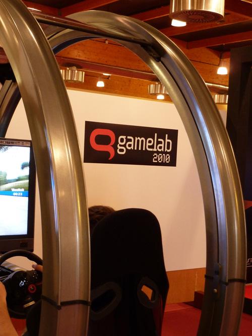 Gamelab1