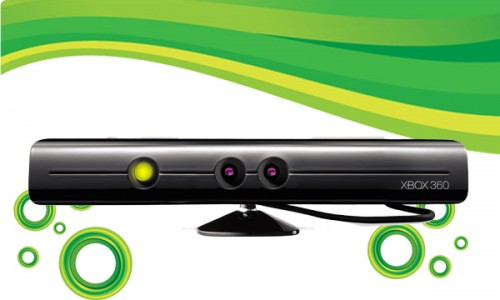 Kinect_oficial2