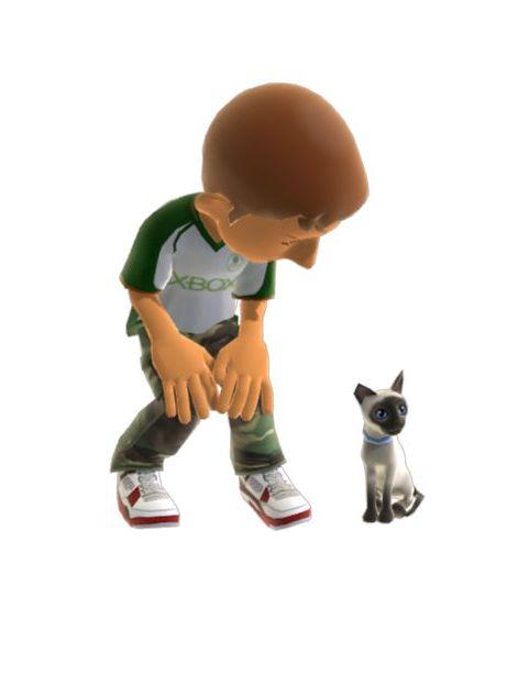 Mascotas-Avatares-Xbox-360-3
