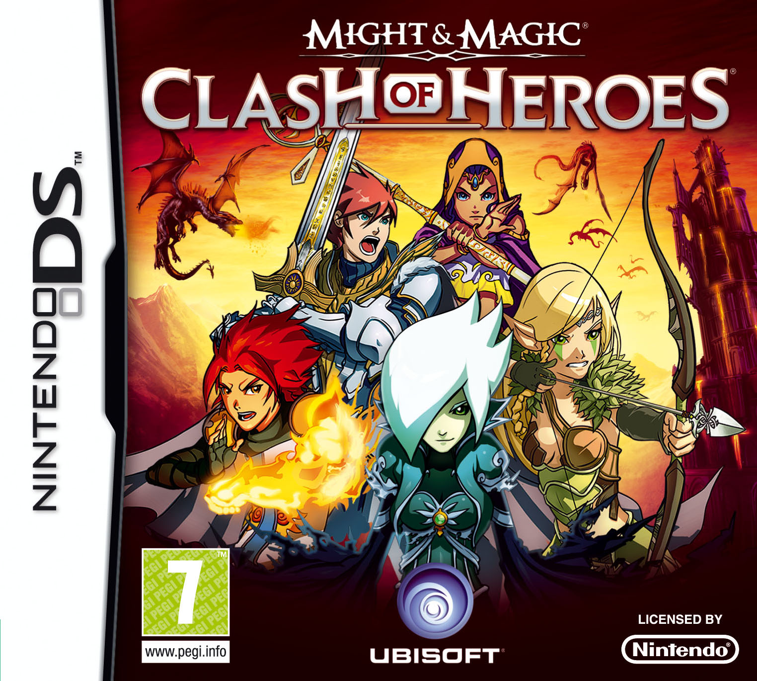 Might_ Magic_Clash_of_Heroes